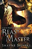 img - for Beast Master: A Novel in The Nate Temple Supernatural Thriller Series (The Temple Chronicles) (Volume 5) book / textbook / text book
