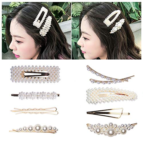 Apparel Accessories Orderly 10pcs/ Bag Children Women Ponytail Holder Elastic Rope Hairband Hair Ties These Are Ideal For Hair Braiding Solid Men's Headbands