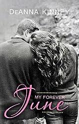 My Forever June