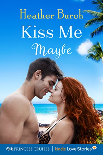 kiss-me-maybe-princess-cruises-presents-kindle-love-stories