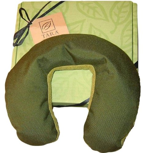 Herbal Ease Neck Pillow ()
