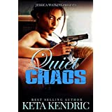 Quiet Chaos: The Chaos Series- Book #2