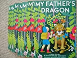 My Father's Dragon Guided Reading Classroom Set