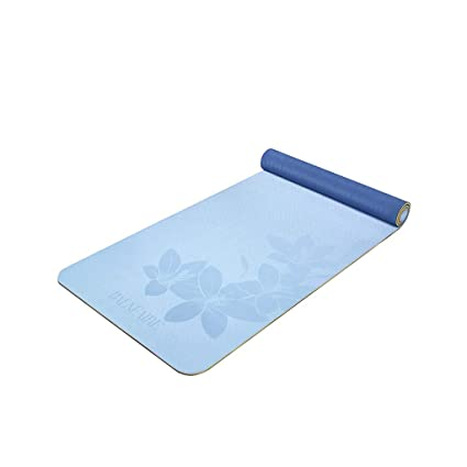 Amazon.com : WYNYJ Sports Mat, Men and Women Beginners Non ...