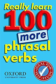 Buy Cambridge Phrasal Verbs Dictionary Book Online at Low Prices in India   Cambridge Phrasal Verbs Dictionary Reviews  amp  Ratings   Amazon in PDF Drive