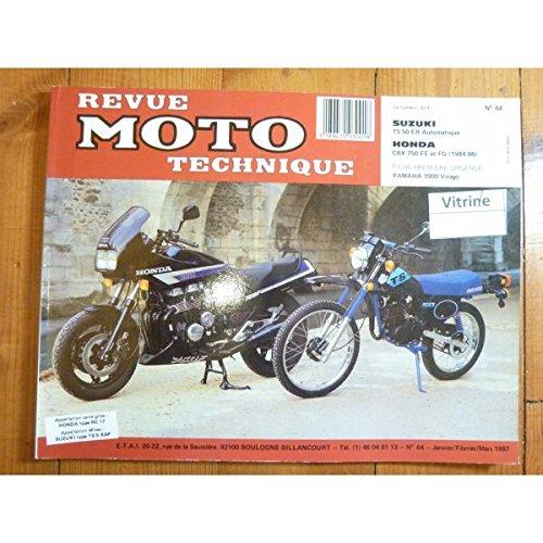 Guidon MBK Booster, Pieces detachees motos