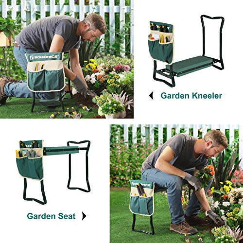 Amazing Best Garden Kneeler Bench Bring The Joy Back To Gardening Forskolin Free Trial Chair Design Images Forskolin Free Trialorg