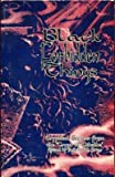 Black Forbidden Things (Starmont Studies in Literary Criticism)