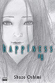 Happiness - Volume 08
