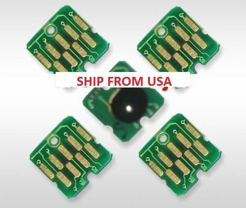 one time use cartridge chip for epson t3000 t5000 t7000 t3270 t5270 t7270 - ColorStore ColorStore