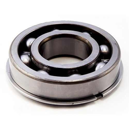 Omix-Ada 18884.02 Main Bearing Shaft
