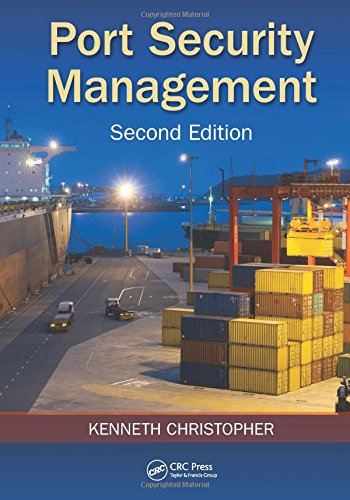 Port Security Management