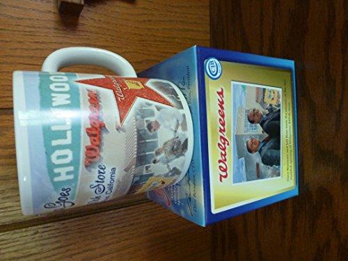 walgreens-goes-hollywood-coffee-mug