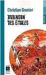Robinson des étoiles par Grenier