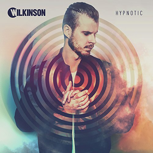 Wilkinson - Hypnotic - (RAMMLP29CD) - CD - FLAC - 2017 - SPL Download