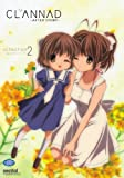 Clannad: After Story - Collection 2 (ep.13-25)