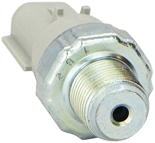 Standard Motor Products PS-287T Oil Pressure Switch with Light
