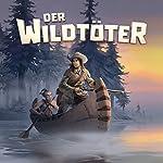Der Wildtöter (Holy Klassiker 13) | James Fenimore Cooper,David Holy,Markus Topf