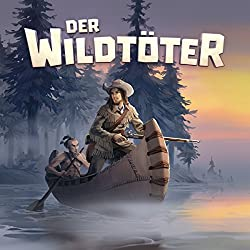 Der Wildtöter (Holy Klassiker 13)