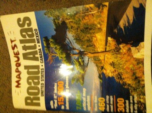 mapquest-road-atlas-2006-united-states-canada-mexico