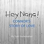 Hey Nana! | Toni Nunemaker