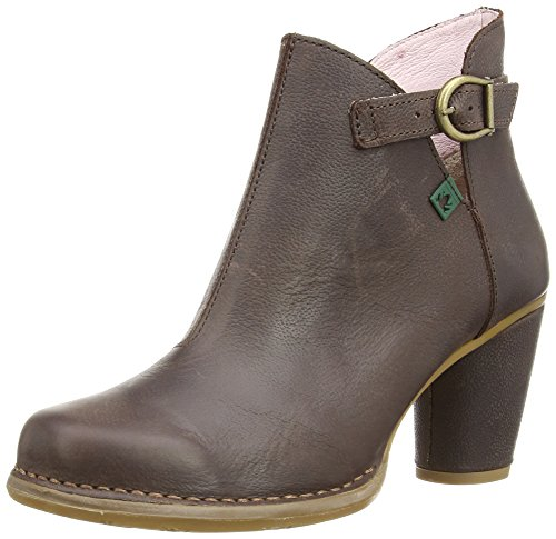 Antique Mujer Botas Colibri Brown invisibleSHIELD N472 nHzwYIHq