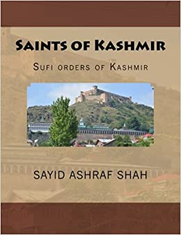 !TOP! Saints Of Kashmir: Sufi Orders Of Kashmir (Islamic Productions Srinagar) (Volume 1). horas GRUPO forte model traves mailing Power opera