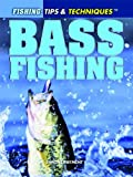 Bass Fishing, Simone Payment, 144884598X