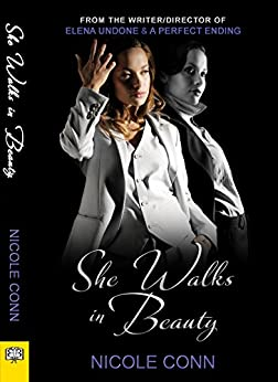 she walks in beauty kindle edition by nicole conn
