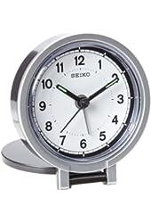 Amazon Com Victorinox Swiss Army 241461 Alarm 2010 Silver