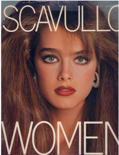 Scavullo Women