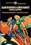 Traveling Saleslady / Miss Pacific Fleet: Joan Blondell & Glenda Farrell Double Feature