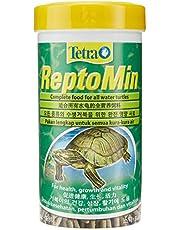 Tetra ReptoMin Turtle Food, 55g