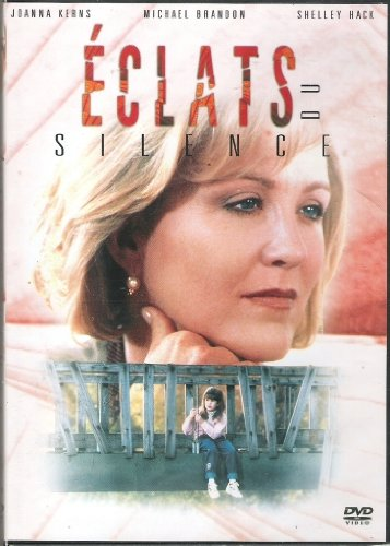 Eclats Du Silence (Shattering the Silence)