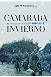 https://libros.plus/camarada-invierno/