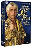WWE - Nature Boy Ric Flair Definitive Collection (3 DVDs)