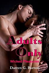 Adults Only: Wicked Pleasures