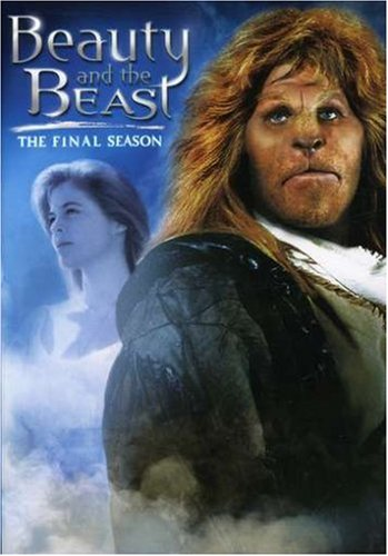 Price comparison product image Beauty and the Beast - The Final Season