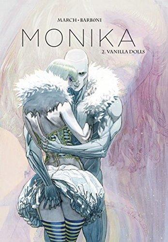 monika-bd-2-vanilla-dolls
