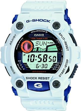095a6c37493c   35 reloj casio g-shock para hombre