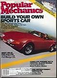POPULAR MECHANICS Olds Cutlass Cadillac Eldorado air bags Mercedes-Benz + 2 1991