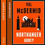 Northanger Abbey | Val McDermid