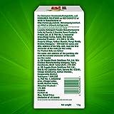 Ariel Matic Front Load Detergent Washing Powder - 1