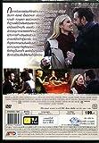 Tumbledown (DVD, Region 3, Sean Mewshaw) Rebecca Hall, Jason Sudeikis, Blythe Danner