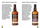 Irish Whiskey: 100 of Ireland's Best Whiskeys