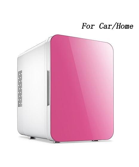 LIANJUN Portátil Nevera Rígida Refrigerador eléctrico Refrigerador ...