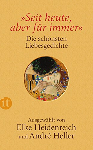 seit-heute-aber-fr-immer-die-schnsten-liebesgedichte-insel-taschenbuch