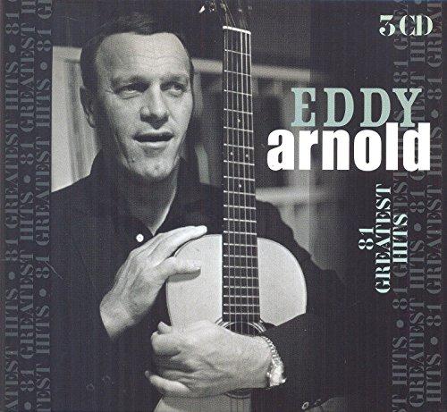 Eddy Arnold - RCA Victor 3174 - Zortam Music