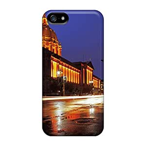 Top Quality Cases Covers For Iphone 6 Cases With Nice Beija Flor Appearance