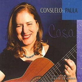 Amazon.com: Casa: Consuelo de Paula: MP3 Downloads